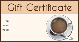 small_coffee_template_01