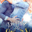 Book Review: Beyond The Stars by Stacy Wise - Angel Reads