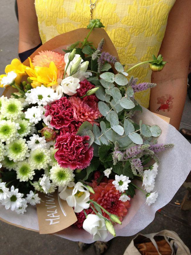 photo fleurs-joiedesfleurs-DCER-tatoo_zpsf00461d2.jpg