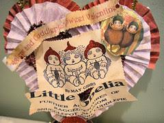 Little Obelia Valentine 2