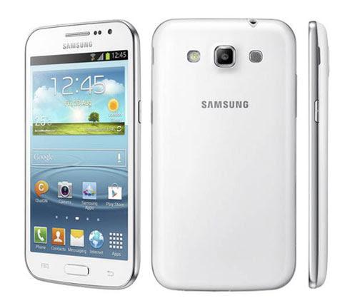 صور samsung Galaxy Win I8550
