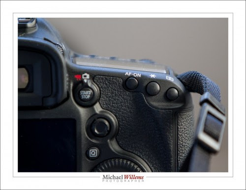"| The ""Go-To"" Instructional Photography Blog"