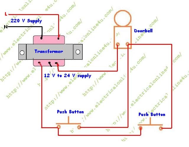 Wiring Diagram  33 Edwards 592 Transformer Wiring Diagram