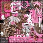 Bunny Cuteness Overload FS
