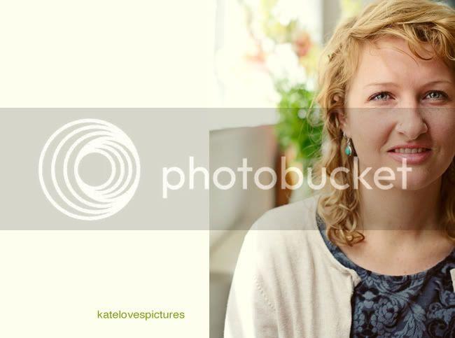 http://i892.photobucket.com/albums/ac125/lovemademedoit/katelovespictures.jpg?t=1316177908