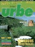 Los sistemas de depósito, devolución y retorno en la revista Intec Urbe: Revista de ingeniería, técnicas urbanas y medio ambiente
