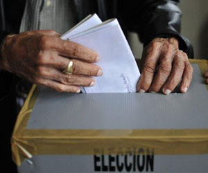 elecciones-Honduras21