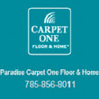 http://www.houzz.com/pro/paradisecarpet1/paradise-carpet-one-floor-and-home