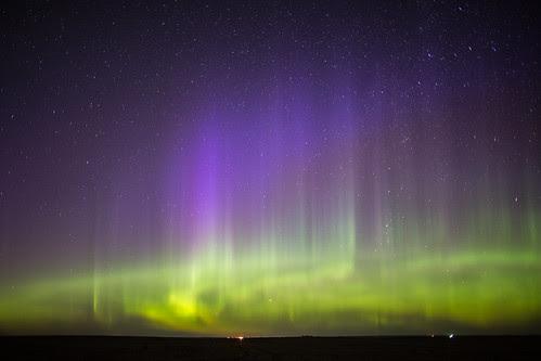 Northern Lights 20130713-8