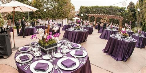 Franciscan Gardens Weddings   Get Prices for Wedding