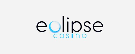 Eclipse Casino - Exclusive 300% Welcome Deposit Bonus Code January 2019 - Quickie Boost