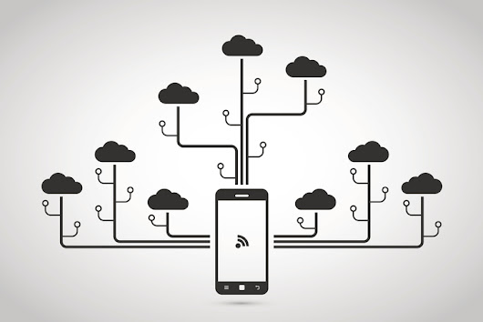 Why Your Business Needs a Cloud-Based Phone System | Delta Intellicom