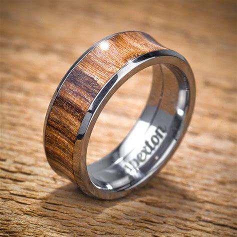 cool rings  men engagement rings