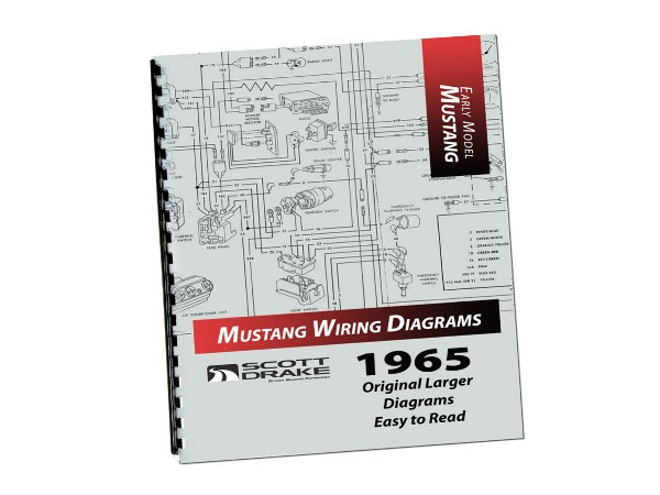 Wiring Diagrams American Mustang Parts World Greatest Ford Mustang Parts Store