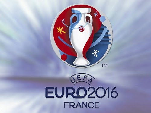 Watch UEFA Euro 2016 Live Streaming: Iceland vs Hungary | Sports Mirchi