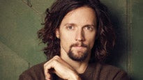 Jason Mraz: Tour is a Four Letter Word pre-sale code for concert tickets in city near you (in city near you)