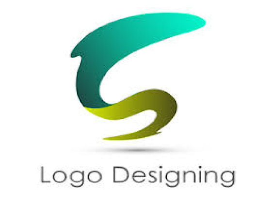 Order Your Logo | Money Master Tutorials