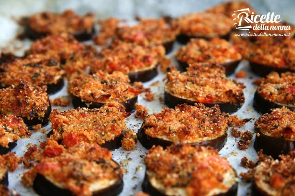 Zuppa ricetta ricette piatti freddi veloci for Ricette di primi piatti veloci
