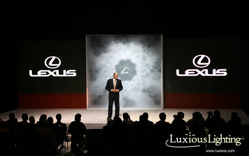 lexus_intro_large by you.