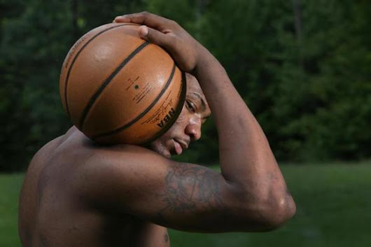 Celtics rookie Marcus Smart's hard past drives his future - Sports - The Boston Globe