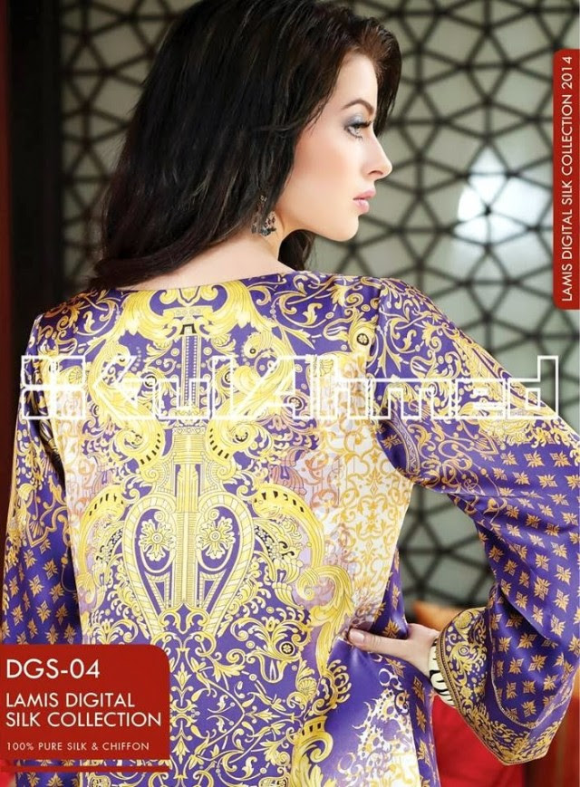 Girls-Wear-Beautiful-Winter-Outfits-Gul-Ahmed-Lamis-Digital-Silk-Chiffon-Dress-New-Fashion-Suits-7