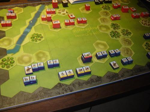 Battle of Vimiero