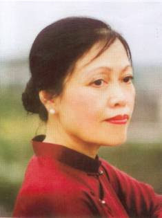 Image result for Thái Kim Lan""
