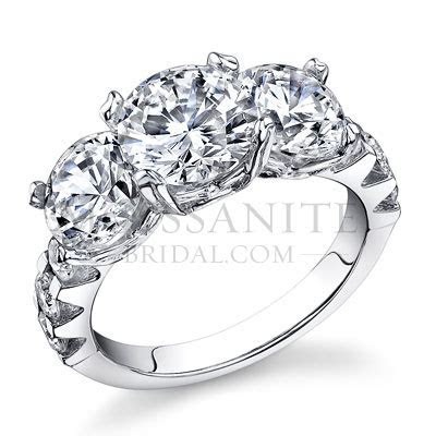 MoissaniteBridal.com, Excellent Prices, Huge Collection