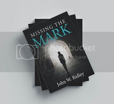 photo Missing the Mark - Book Blitz_zpstclnne1c.jpg