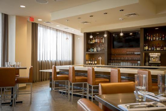 show user reviews cambria hotel suites rockville maryland