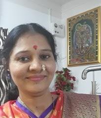 मतवाले बादल - अनुपमा रविंद्र सिंह ठाकुर की कविताएँ