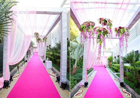 Golden Tulip Chattarpur, Delhi   Banquet Hall   Wedding