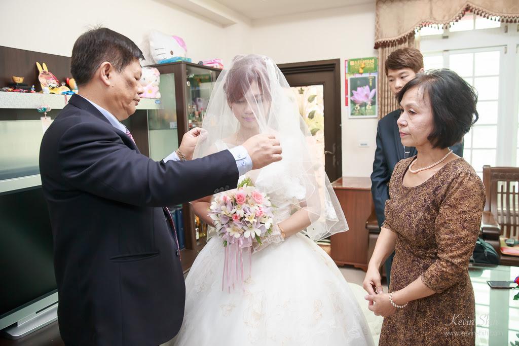 桃園婚攝推薦-迎娶儀式_060
