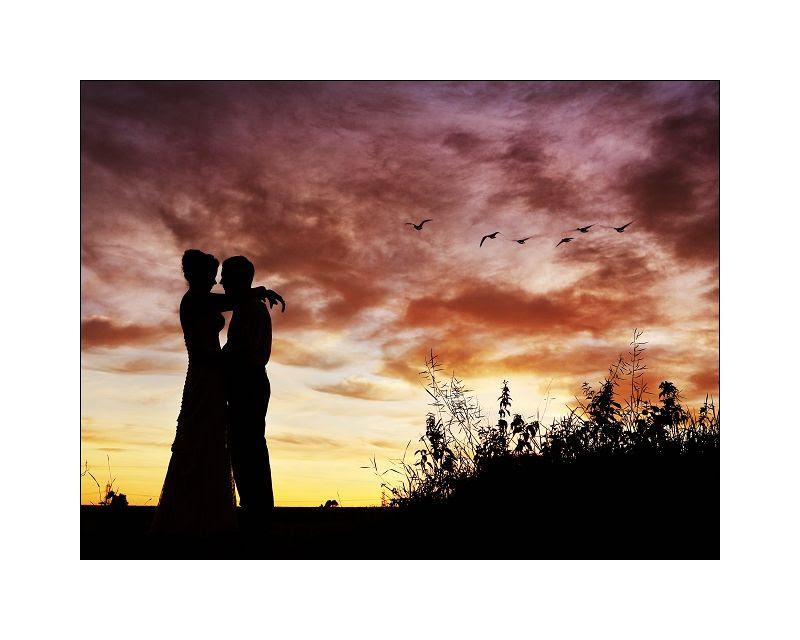 Priory Barns wedding photographer