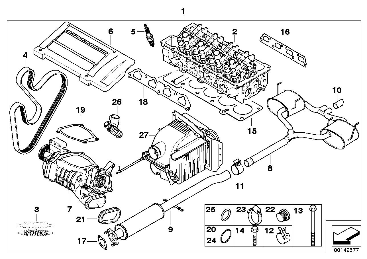 Mini Cooper Engine Parts Diagram Wiring Diagram Schema Menu Hide Menu Hide Atmosphereconcept It