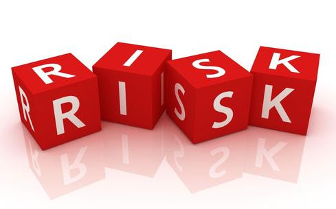 Staying Strategic with Third Party Risk | Bank Systems & Technology