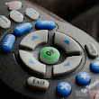 Cable companies ordered to support HD content streaming within homes by 2014