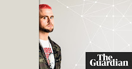 'I created Steve Bannon's psychological warfare tool': meet the data war whistleblower | News | The Guardian