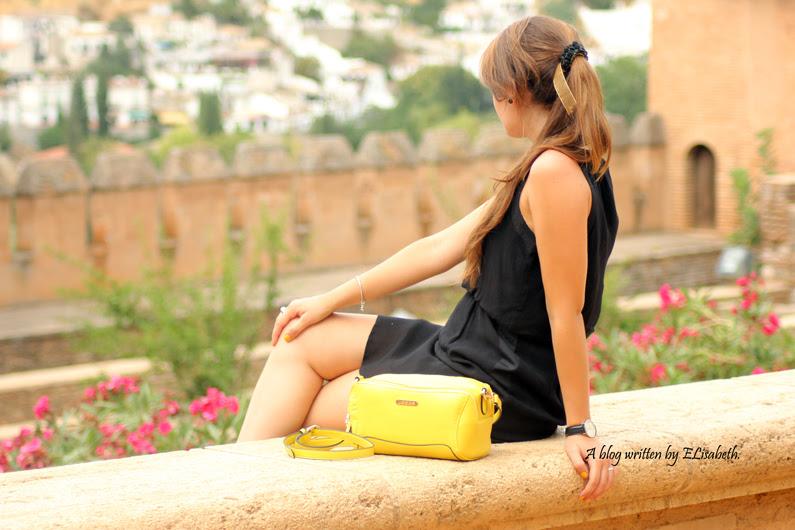 vestido-negro-Alhambra-(7)