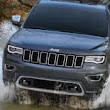 Jeep Grand Cherokee Towing Capacity Chicago IL | Marino CJDR