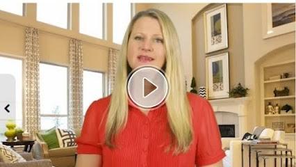 Dr. Sandra Lee (aka Dr. Pimple Popper) - Google+