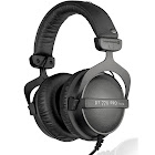 Beyerdynamic DT 770 Pro 32 Ohm Headphones