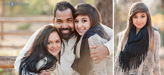 Archbold Family Session - Veritaz Photography; Dallas, TX
