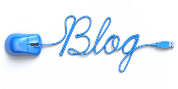 http://www.0800flor.net/wp-content/uploads/2016/11/como-crear-un-blog-titulo.jpg