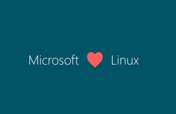 4 no-bull takeaways from Microsoft joining the Linux Foundation