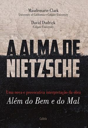 Professores de filosofia mergulham na obra de Nietzsche e oferecem uma nova interpretação sobre livro do autor