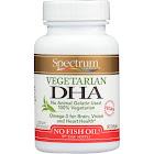 Spectrum Essentials Vegetarian DHA Softgels - 90 count