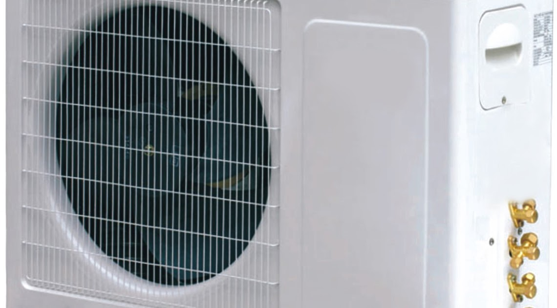 Maytag Heating And Cooling Units : Window unit air conditioner heat pump conditioners
