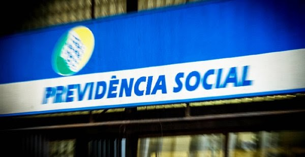 INSS desmente fake news sobre aposentadoria que circula em redes sociais