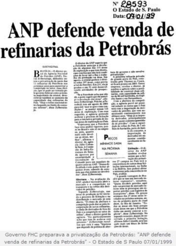 FHC_Petro26